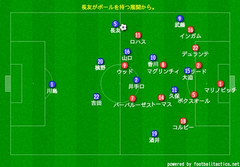 japan_nz7