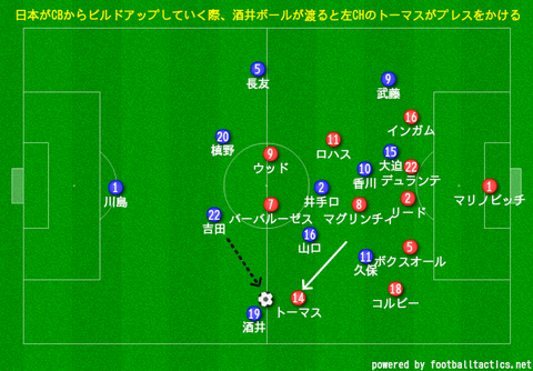 japan_nz17
