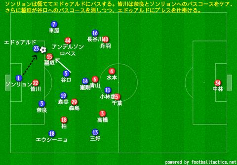 frontale_hiroshima3