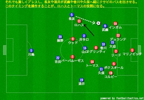 japan_nz21