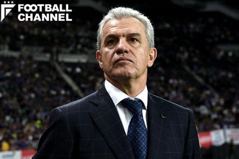 20190707-00329725-footballc-000-view