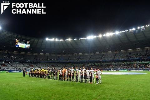 20190627-00328367-footballc-000-view