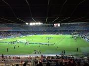 【悲報】クラブW杯開幕戦の観客数、日本開催では過去最低を記録・・・