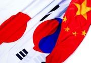 韓国サッカー協会会長「日本や中国とW杯共催したい!2030年大会にな!」