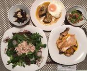 【悲報】長友、平愛梨の家庭料理をブログで紹介→叩かれる