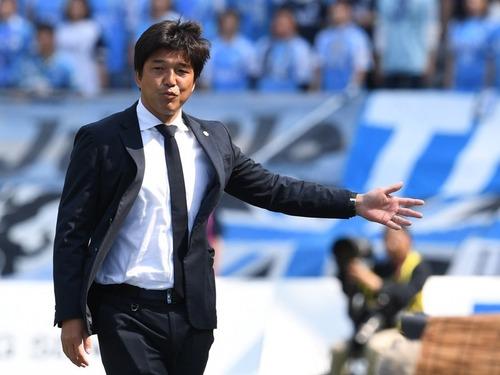 名波浩「日本サッカーの天才は俊輔・憲剛・小野・遠藤の4人だけ、久保は天才ではない」