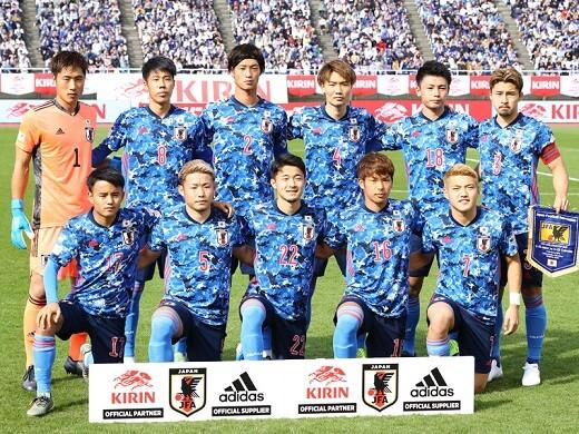 東京五輪代表は堂安、久保、冨安、前田、板倉、大迫、OA三人←ここまで確定