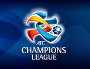 【ACL】ガンバ、決勝進出逃す!広州恒大に2試合計1-2で準決勝敗退