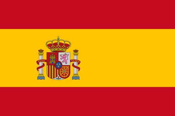 スペインってサッカー以外にどんなイメージ?