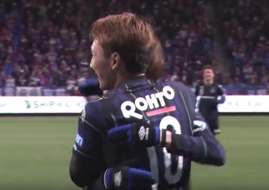 倉田って選手は何で代表呼ばれたの?クラブでそんなに効いてんの?