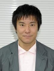ゴン中山(50)、来季もJ3で現役続行→叩かれる