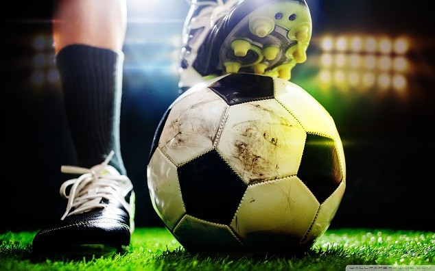 サッカーが面白い3つの理由→「どんな人でもわかる」