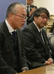 【悲報】Vファーレン長崎、来月から給与未払い→J3降格へ