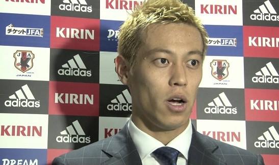 日本代表「自分たちのサッカーが出来なかった」←これいうほどおかしいセリフか?