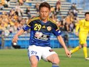 【悲報】水野晃樹さん(31)、クビ・・・どうしてこうなった・・・