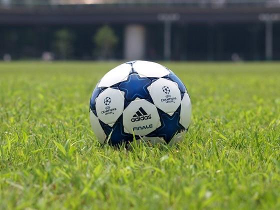 お前らサッカーしようぜwwwwwwwwwwwwwww