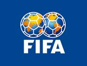 【悲報】日本、FIFAランク54位・・・嫌がらせか?