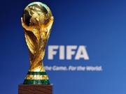 英紙「日本はW杯出場32ヶ国中27位だな、有名な選手がいないし」