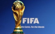 <`∀´>「2030年W杯を日韓中北の4カ国で開催するニダ!ウリは尽力するニダよ」