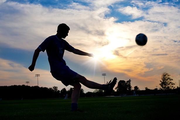 ユース出身者「高校サッカーよりもユースの方がシビアだしハングリー精神になるよ」