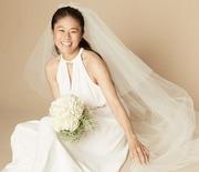 【祝】澤穂希さんが第1子女児を出産!「言葉にならないほどの感動で胸がいっぱい」