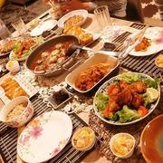 【悲報】宇佐美嫁の本気の手料理、ダメ出しされまくる