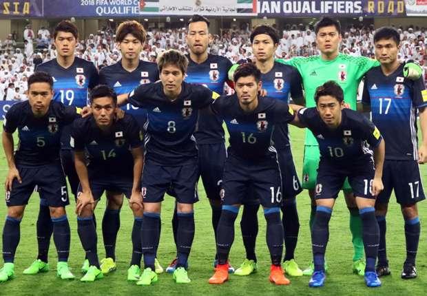 サッカーで日本代表だけ応援するやつwwwwww