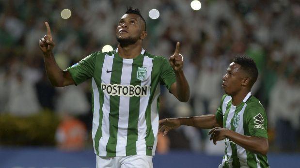 今夜のクラブW杯準決勝、鹿島って南米代表に勝てると思う?