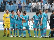 【悲報】サガン鳥栖のファン、チームが勝てない責任を負わされる