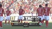 【知ってた】名古屋、クラブ史上初のJ2降格!