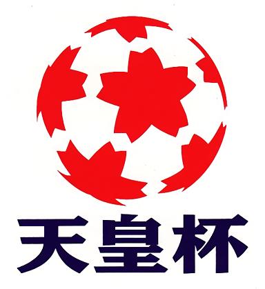 天皇杯決勝は鹿島vs川崎に決定!優勝するのは果たしてどっちだ!?
