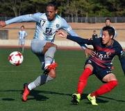 福岡FWウェリントン「日本人は爪を切れ、引っかかれて傷つくわ」と悩みを告白