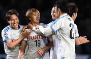 【ACL】川崎がシドニーを1-0で下し1年7カ月ぶりのACL勝利!齋藤学が決勝弾
