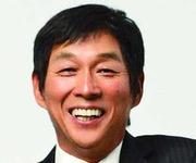 明石家さんま、元日本代表DFと共演NGだった・・・自分の話ばっかして顔もイジる