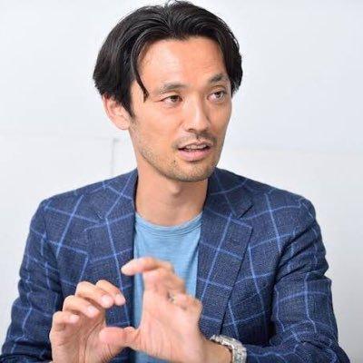 サッカー解説者の戸田和幸って何であんなにオラついてんの?