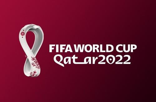 カタールワールドカップ