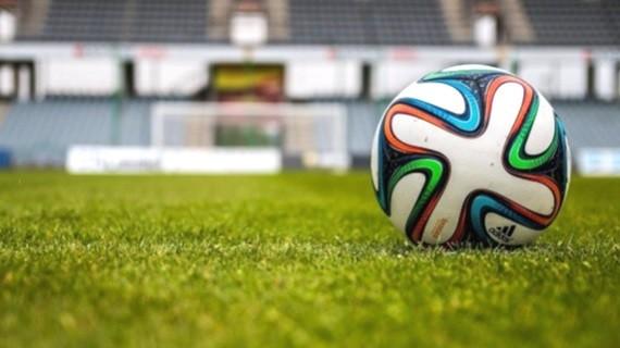 サッカーでゴールが決まった時に実況に言ってほしいセリフ書いてけ