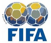【悲報】W杯出場国拡大で、日本は共同開催になる可能性も・・・