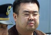【アジア杯予選】北朝鮮とマレーシアの試合、金正男氏殺害事件の影響で延期へ