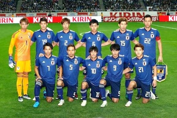 正直、日本代表はアジアカップ優勝逃しそうって思ってる奴いる?