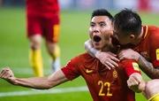 韓国が中国に1-0で敗戦!中国は最終予選初白星