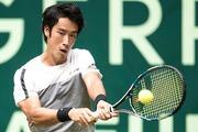 【画像あり】テニス選手の杉田祐一が香川に似てると話題に!