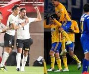 天皇杯決勝は浦和vs仙台に決定