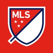MLSは降格がないリーグってお前ら知ってた?全チームに優勝のチャンスがある