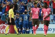 【悲報】テネリフェ、昇格ならず・・・柴崎アシストも、チームは3失点で敗戦