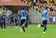 【U20W杯】日本、ウルグアイに2-0で敗戦・・・決定力の差が明暗を分ける結果に