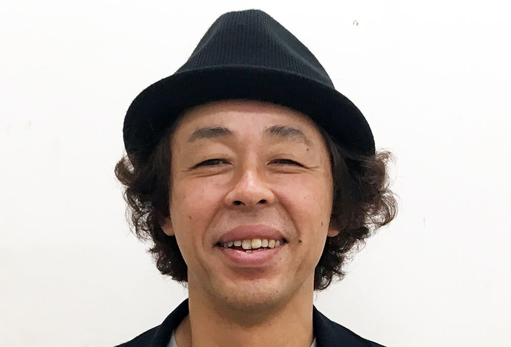サッカーミックスジュース : ヴィッセル神戸 2ちゃんねるサッカー関連スレのコピペブログです。主