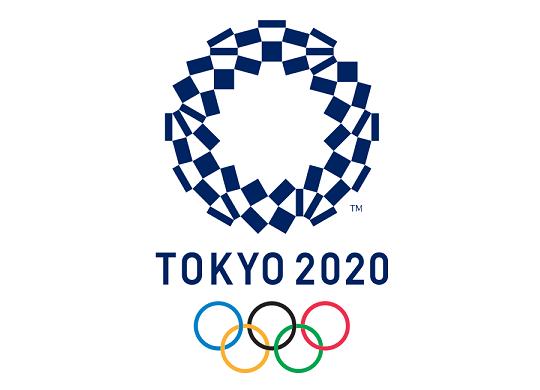 東京五輪のOAに選んでほしい選手書いてけ