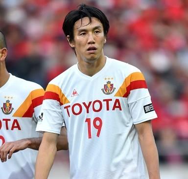 矢野貴章「来季はJ1に戻って喜びたい!」→2週間後「そういう気持ちはなくなりました」