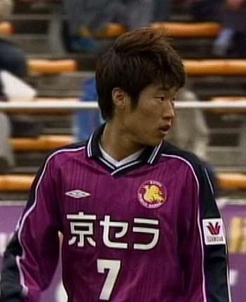 Jリーグって何で韓国人獲りまくってるの?すげー多いよな